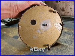 Antique Bird Animation Music Box Ken. D Germany Not Working Restoration Project