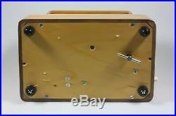 Antique music box Automaton diorama Griesbaum YouTube recording free shipping