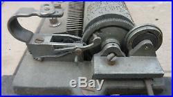 Cylinder Music Box Mechanism MT-3825